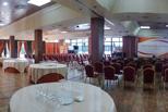 La Factoría Resort, Salón de Eventos, Calatayud